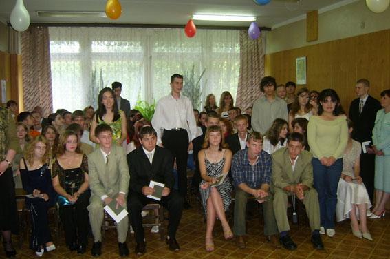Испокон веков в России женщины носили сарафаны, поэтому это слово.  27 авг 2010.  Размер шрифта.